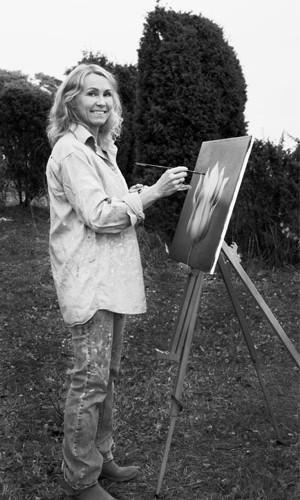 Annica Petterson